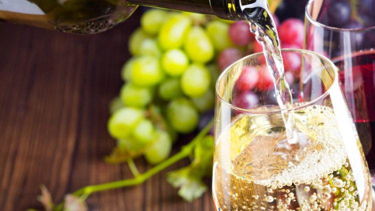 Bluthochdruck und Alkohol – gibt es einen Zusammenhang?