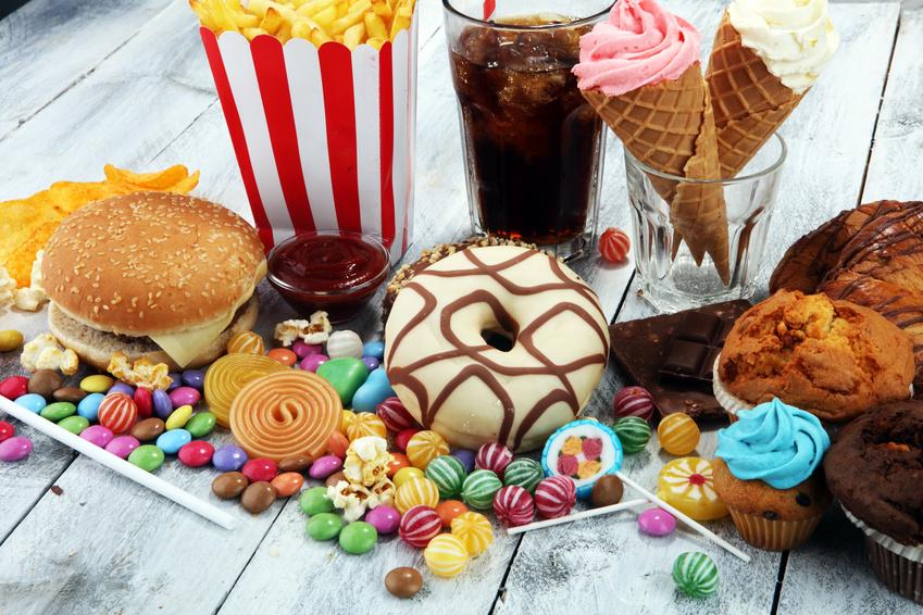 Prädiabetes und seine möglichen Folgen