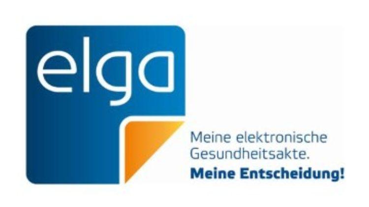ELGA kommt – jetzt auch in Wien