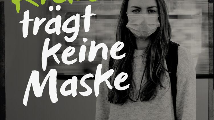 Krebs in der Pandemie: Mehr Tote durch Therapieaufschub